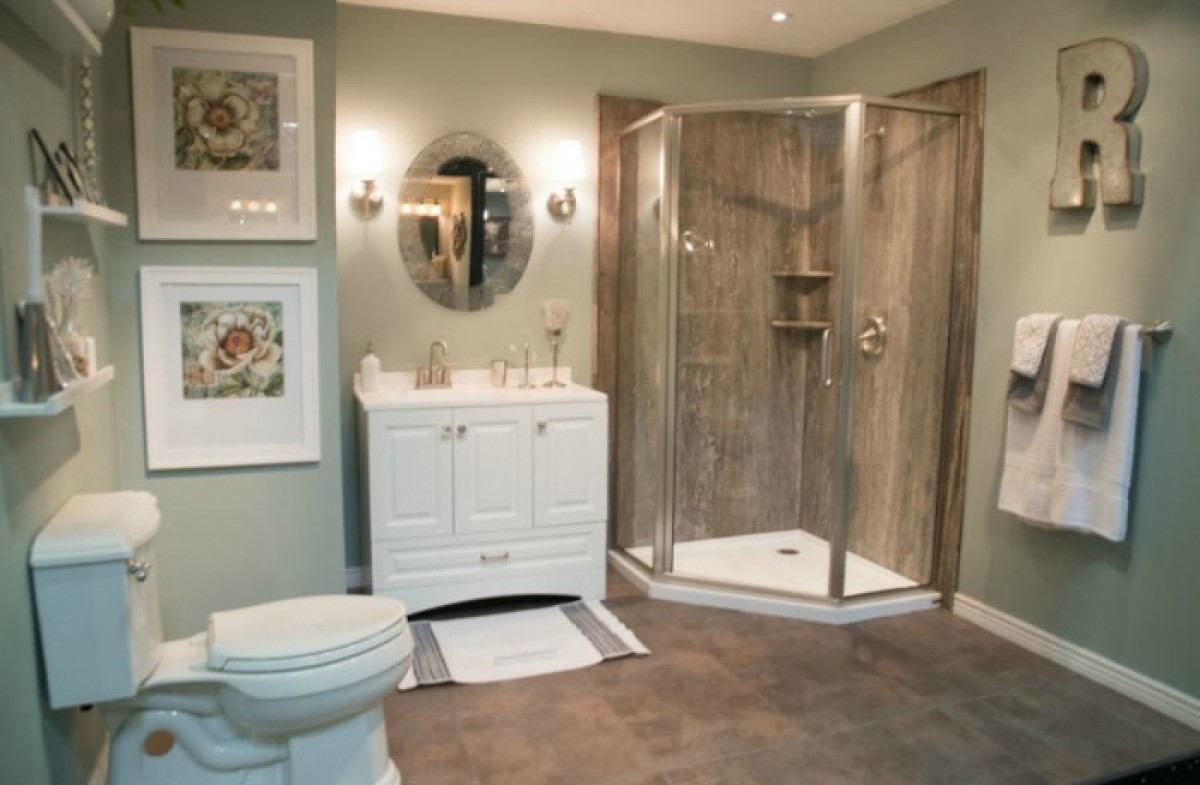 Bathroom Remodeling Prices or Cost Las Vegas NV
